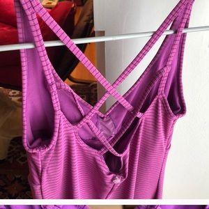 Prana Dress Pack